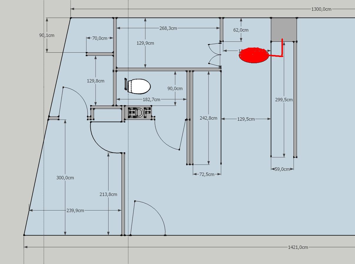 problème_toilettes2.JPG, 73.81 kb, 1207 x 898