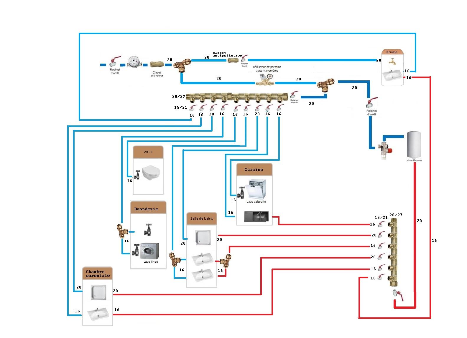 plan plomberie st martin.jpg, 216.79 kb, 1584 x 1148