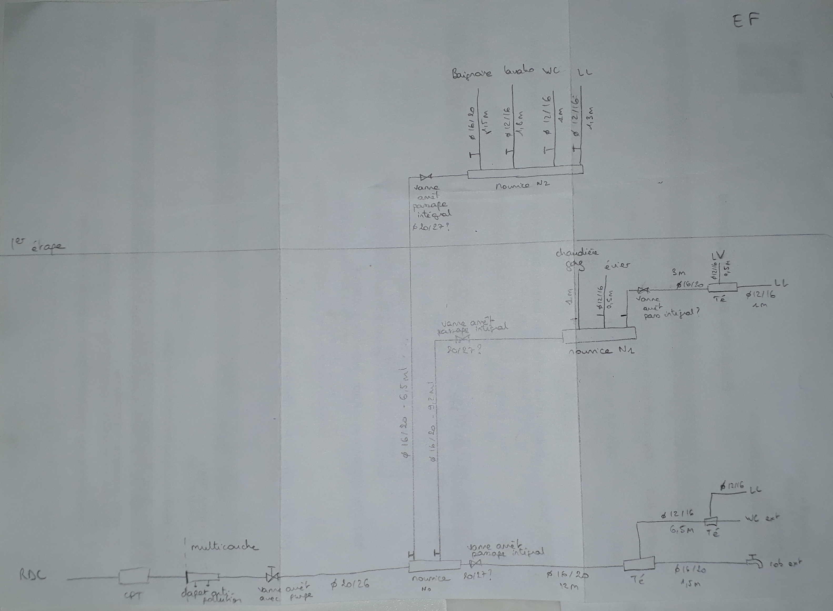 schéma EF.jpg, 2.62 mb, 3166 x 2322
