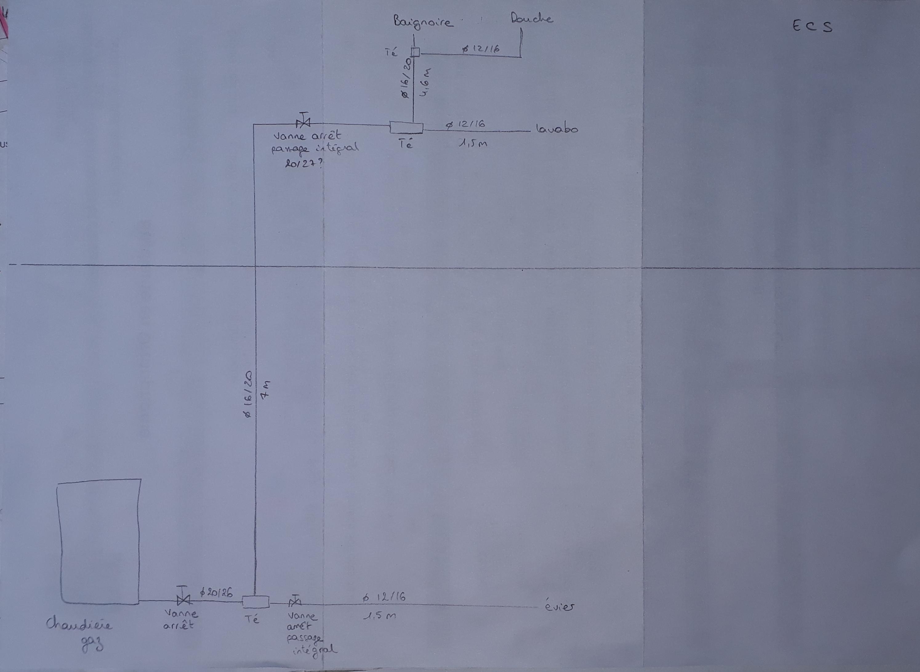 schéma ECS.jpg, 2.4 mb, 2989 x 2182