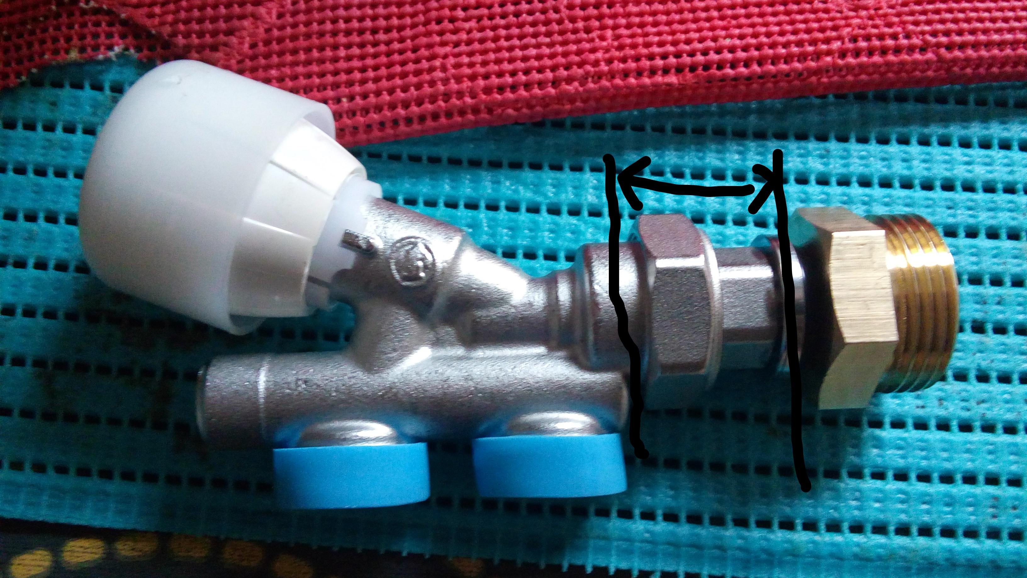 Inkedmontage actuelle robinet R437 NX031 + raccord femelle 15-21 - mâle 26-34_LI paint.jpg, 3.91 mb, 3264 x 1839