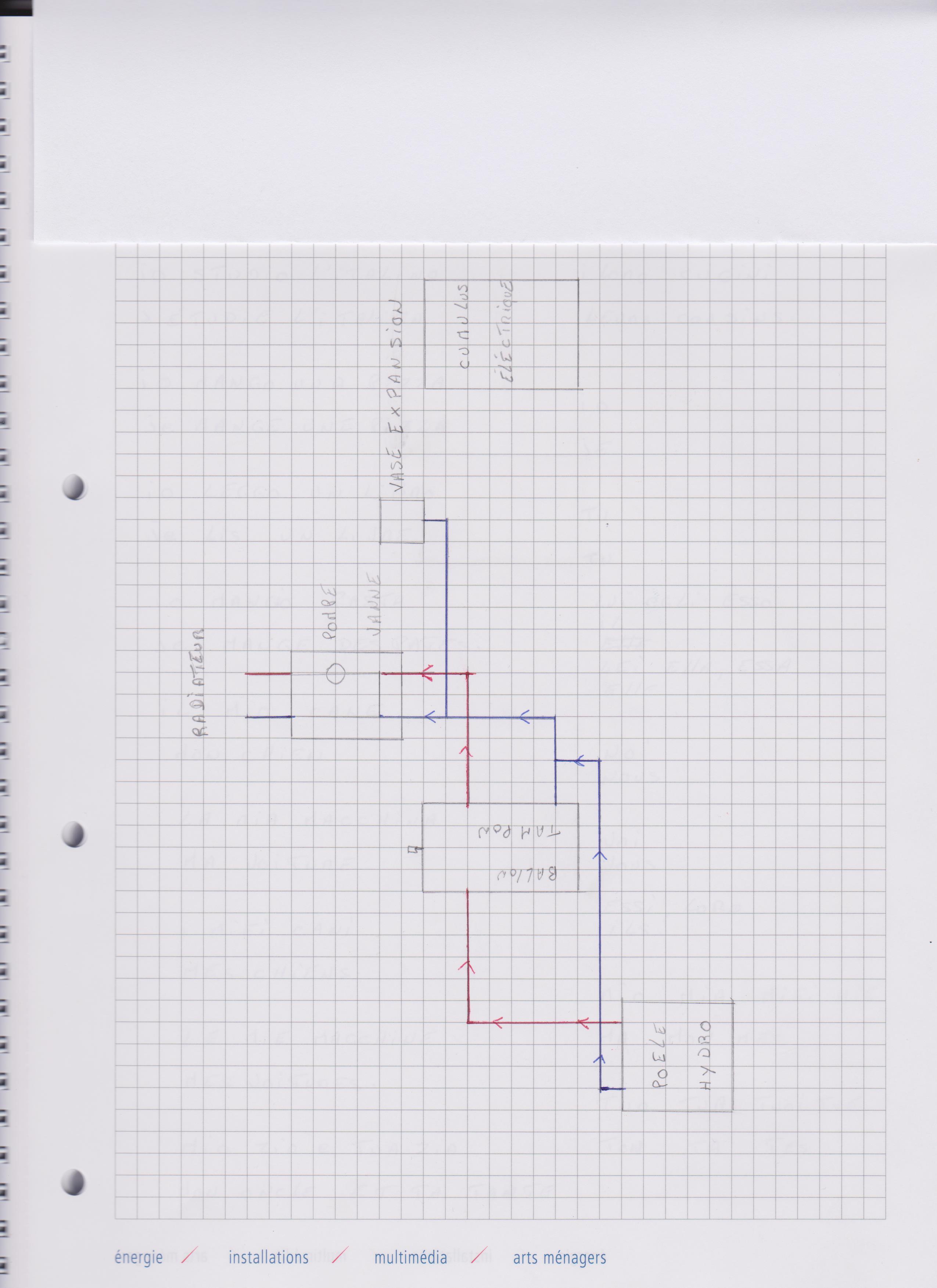 plan 001.jpg, 512.76 kb, 2550 x 3507