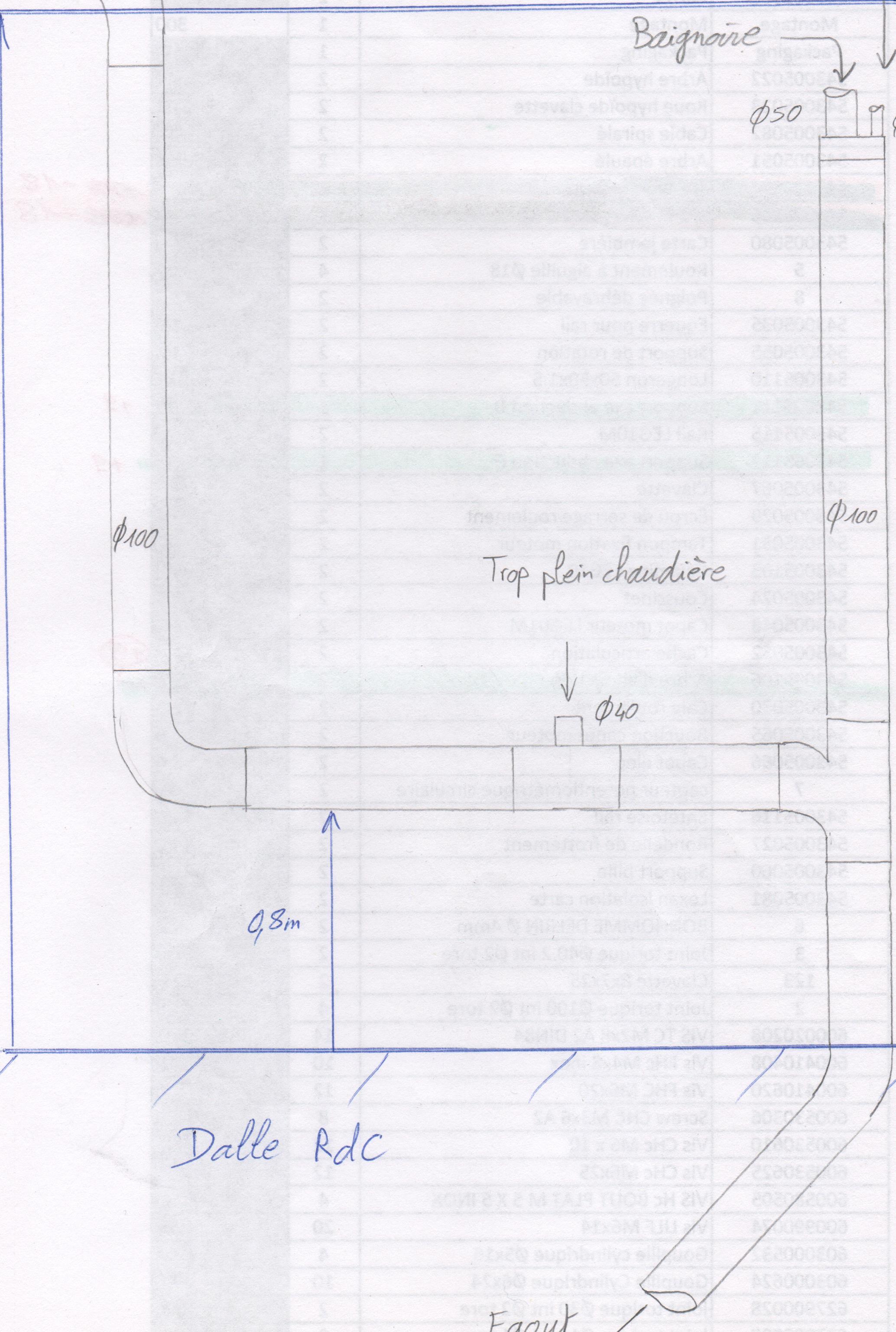 plan Evacuation.jpg, 629.25 kb, 2068 x 3072