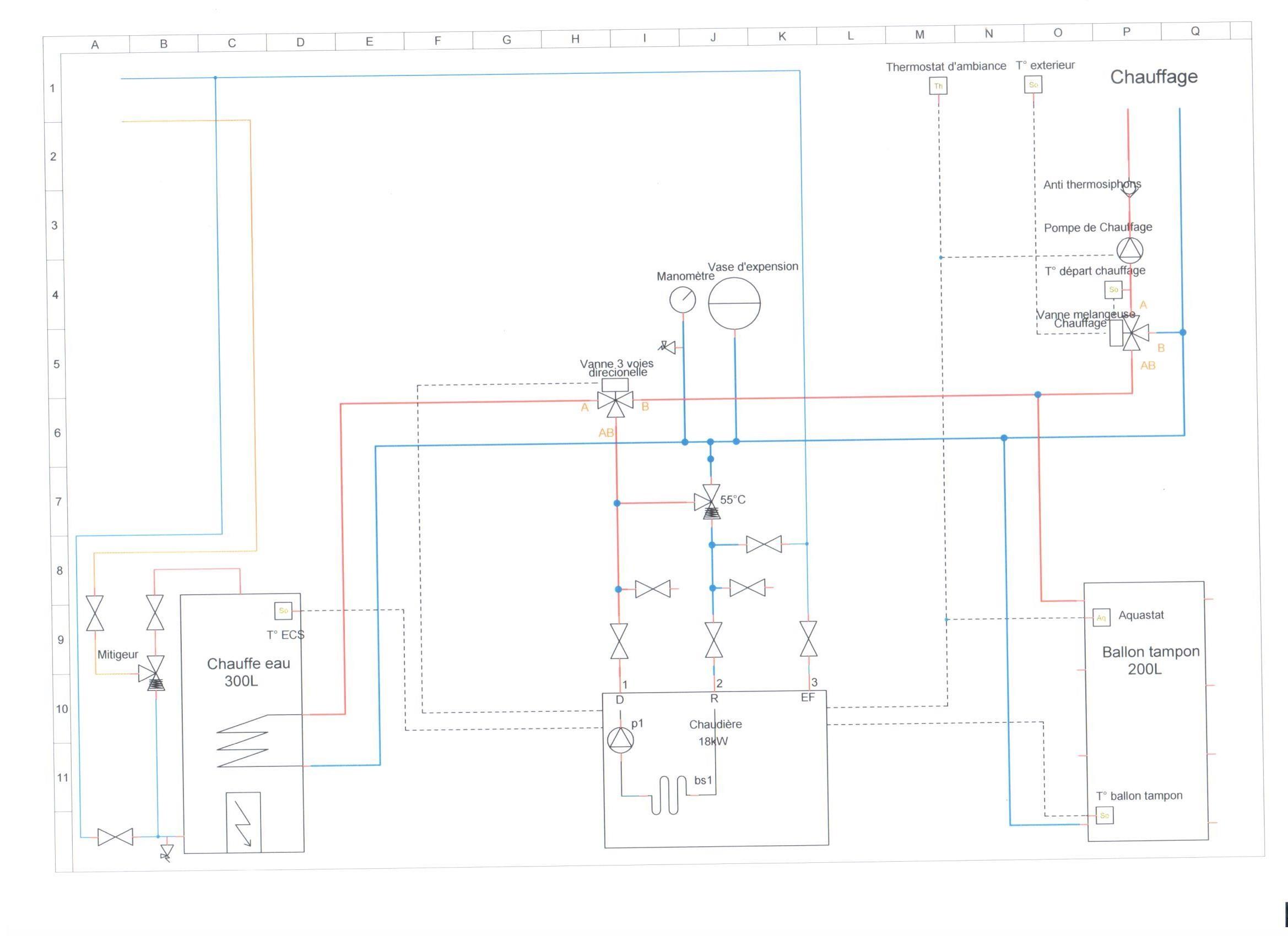 Plan instal.jpg, 266.71 kb, 2338 x 1700