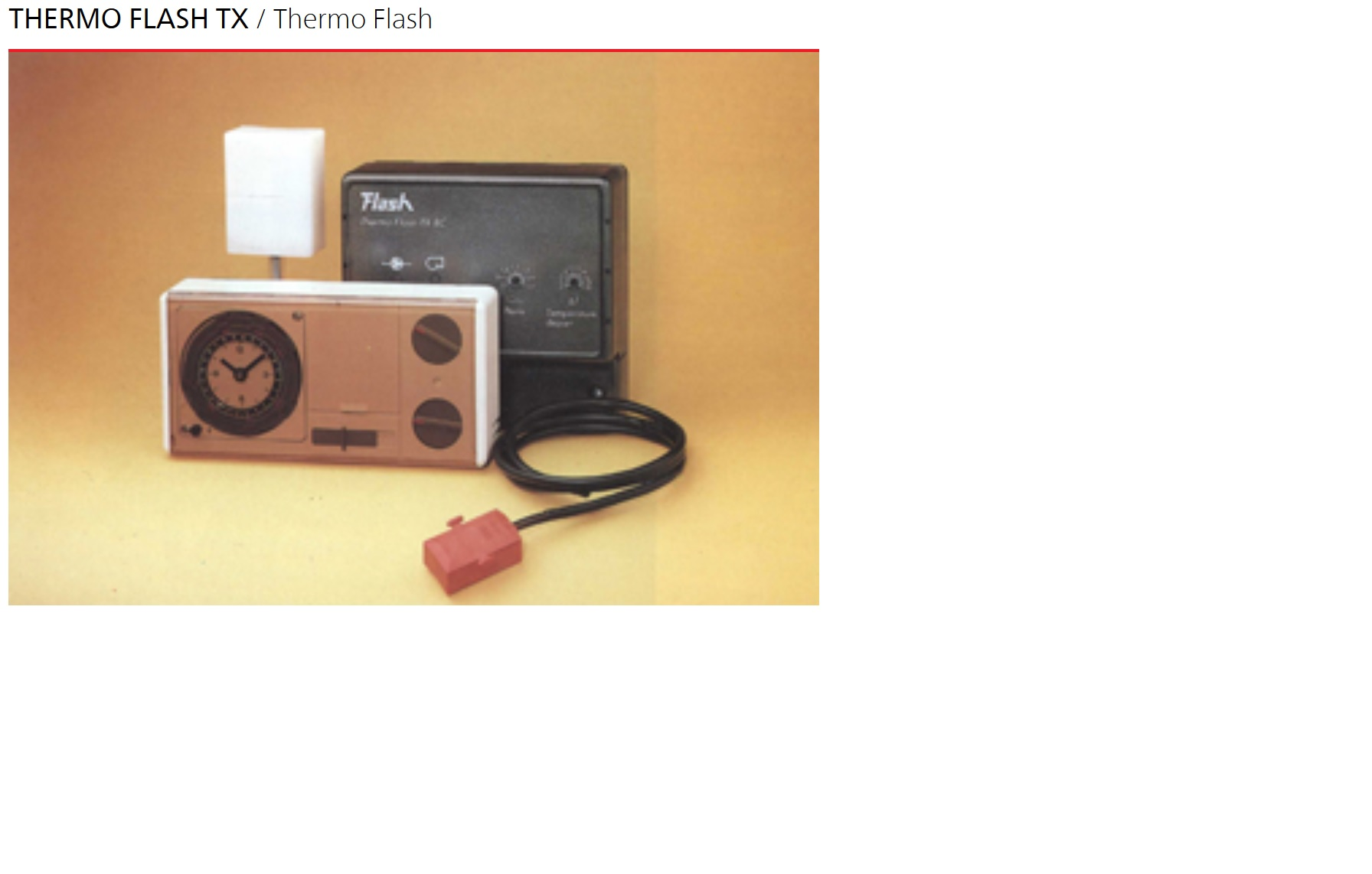 Thermo_Flash_TX_Complet.jpg, 131.43 kb, 1792 x 1142