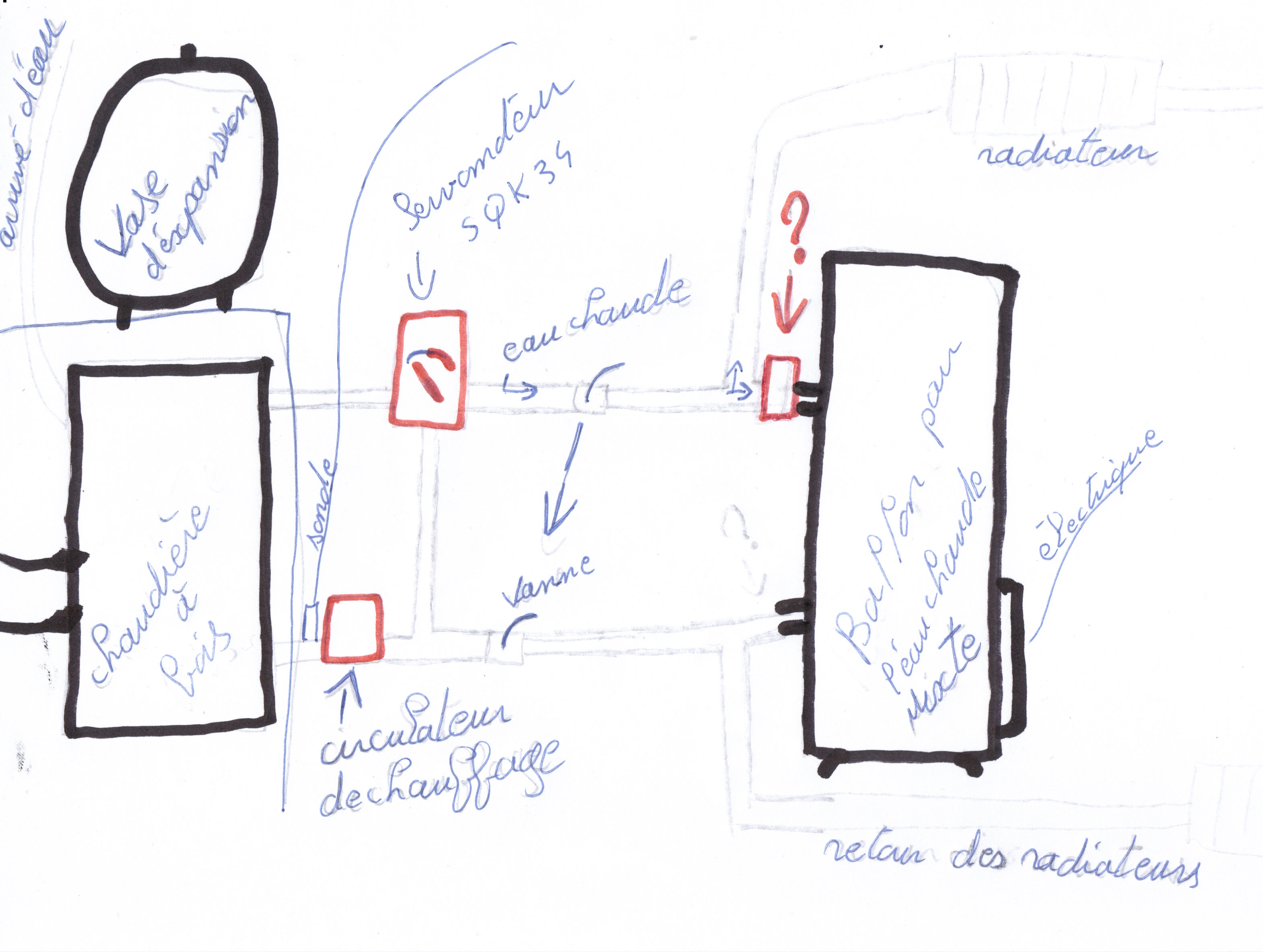 plan de branchement de chaudiére.jpg, 1.19 mb, 3139 x 2366