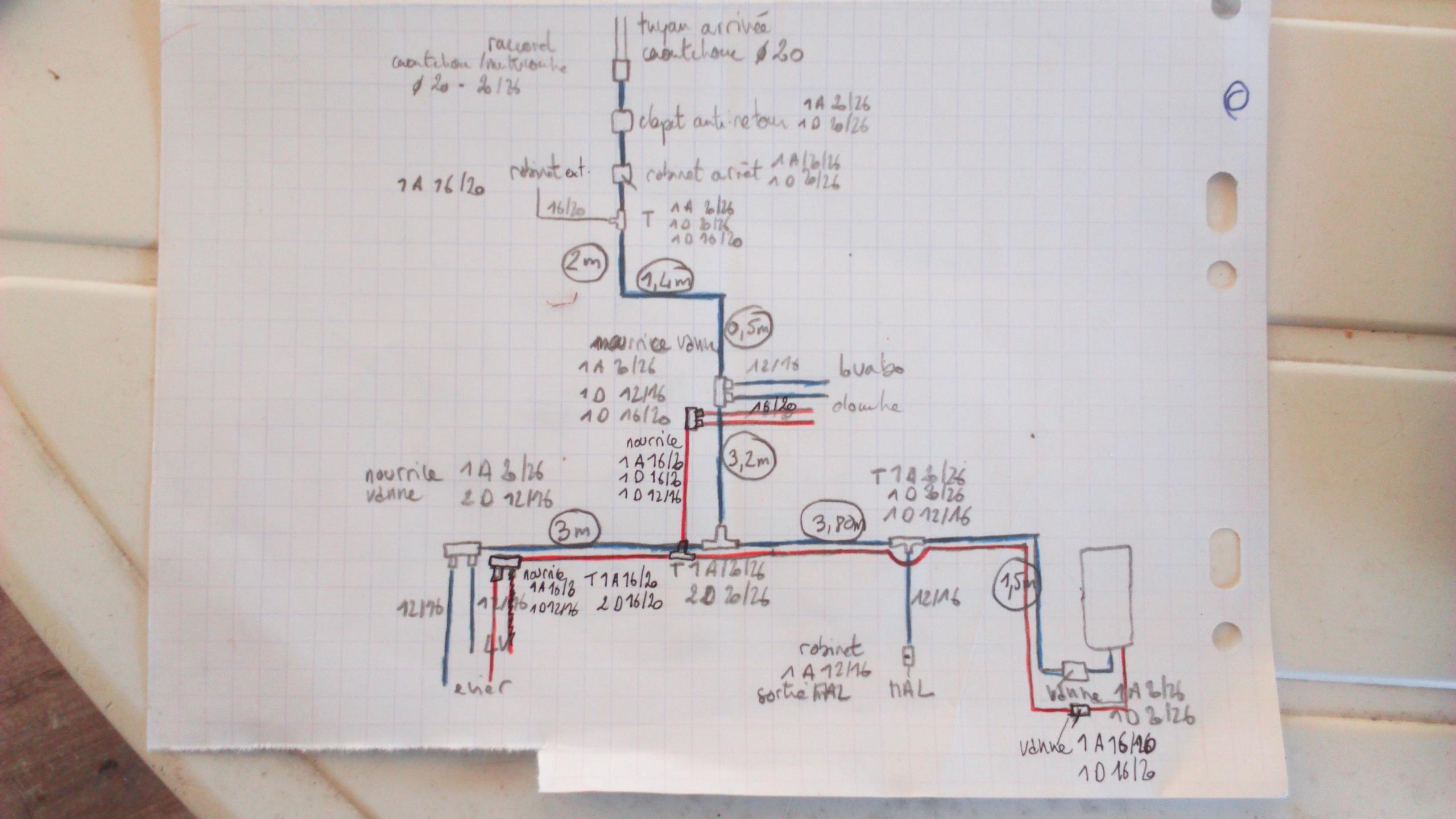 schéma plomberie.JPG, 1.22 mb, 2560 x 1440