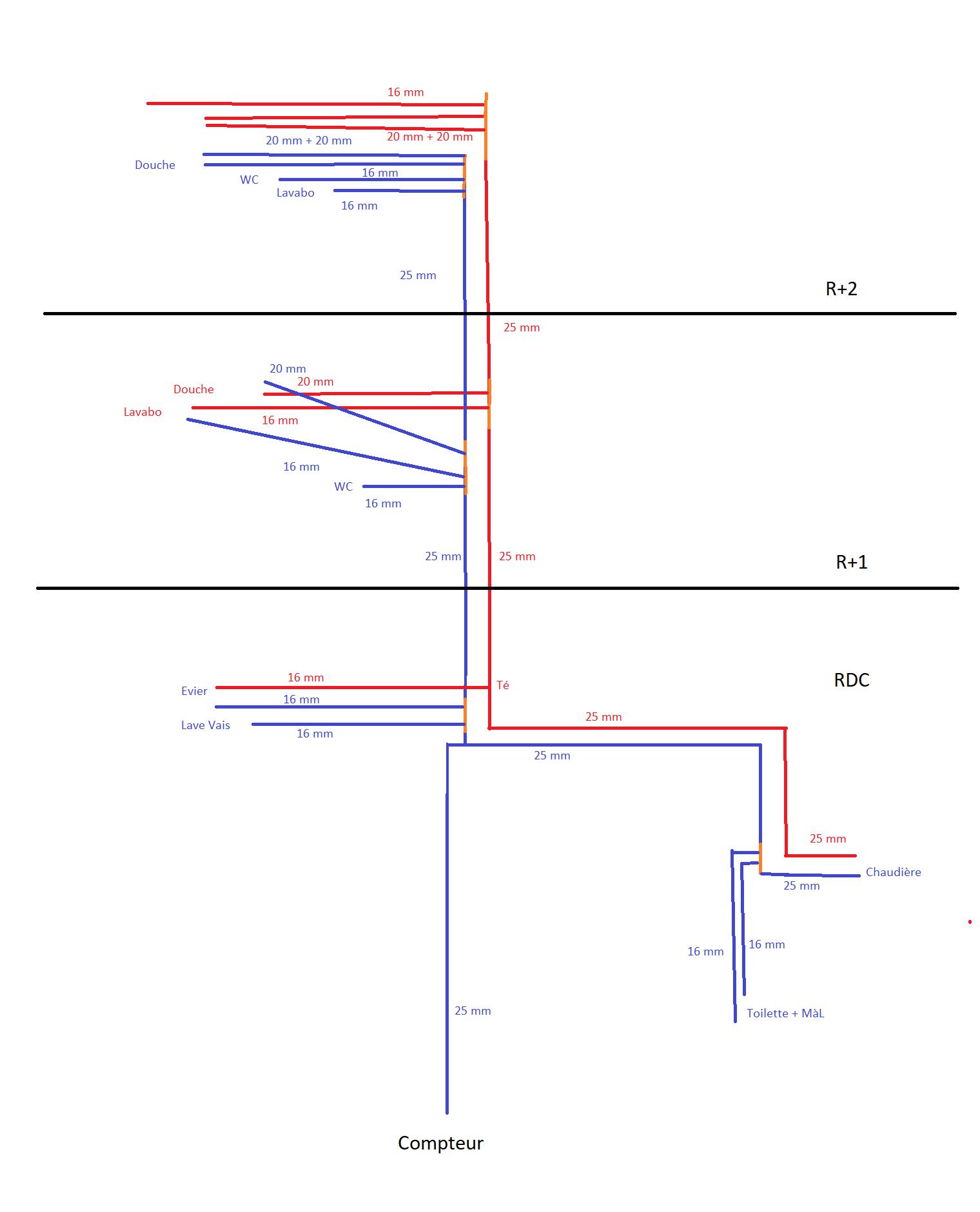 reseau chaudiere avesnes - Copie.png, 42.62 kb, 1520 x 1880