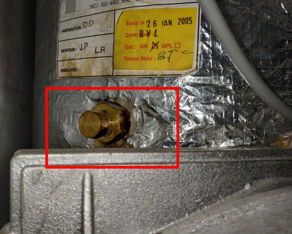 vidange robinet.PNG, 1.72 mb, 973 x 780