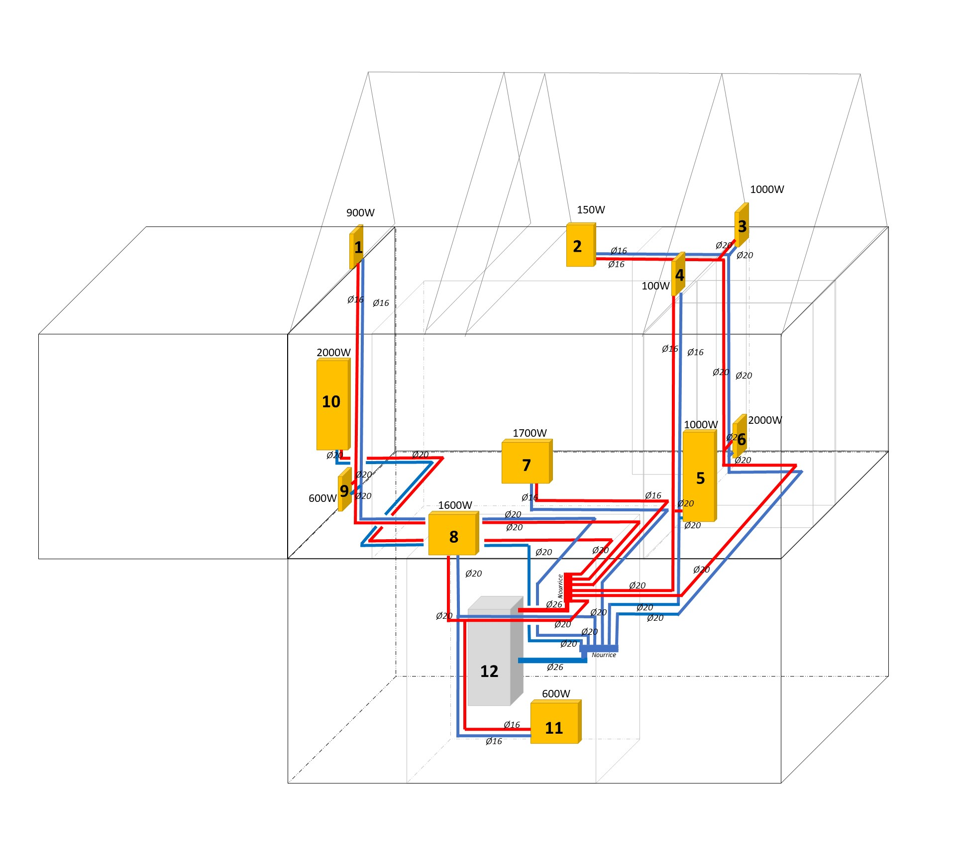 réseau chauffage.jpg, 266.4 kb, 1923 x 1739