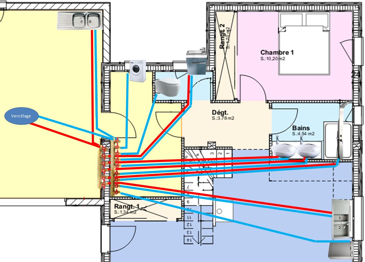 besoin d 39 assistance pour installation neuve d 39 une maison page 1 installations de plomberie. Black Bedroom Furniture Sets. Home Design Ideas