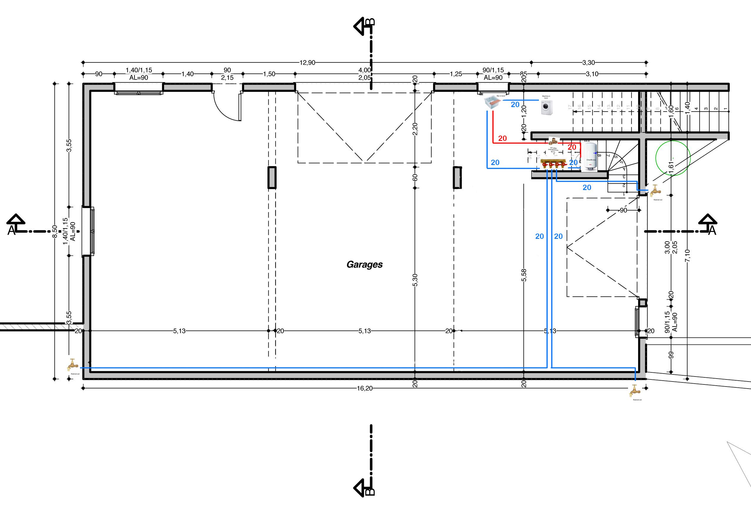 RDC - Plan alim eau.jpg, 288.48 kb, 2553 x 1744