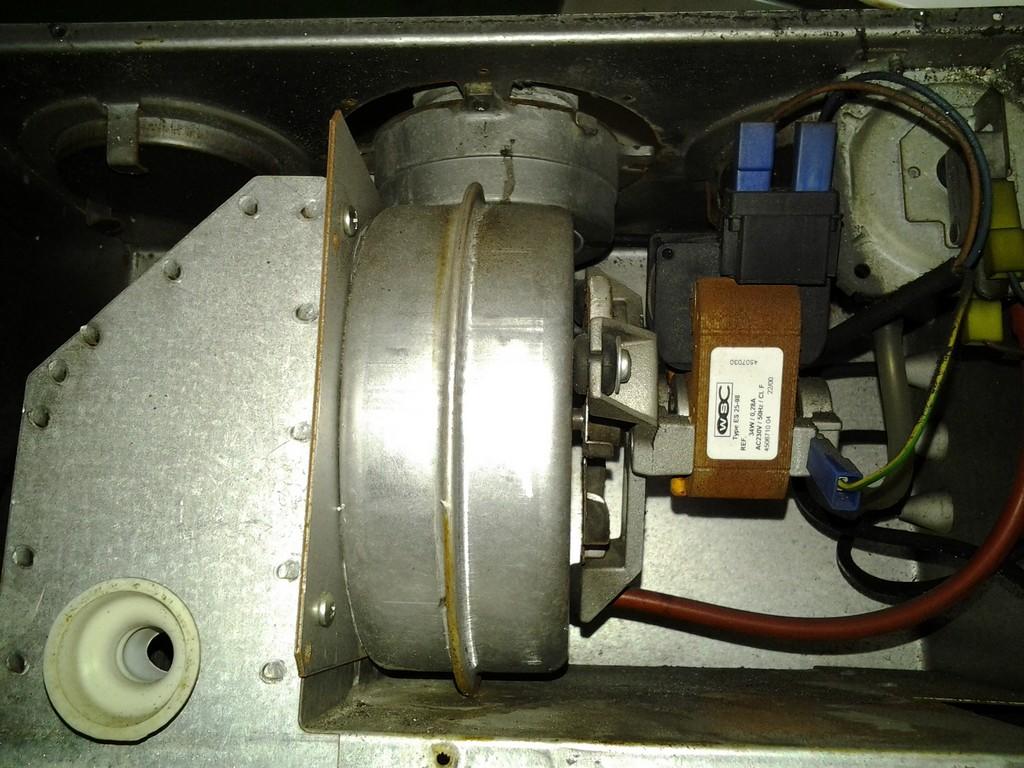 ventillateur ferroli.jpg, 201.29 kb, 1024 x 768