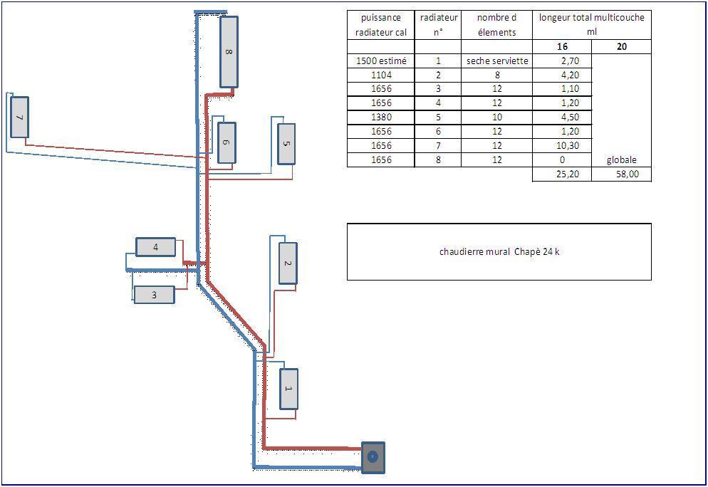 plan.JPG, 64.72 kb, 994 x 684