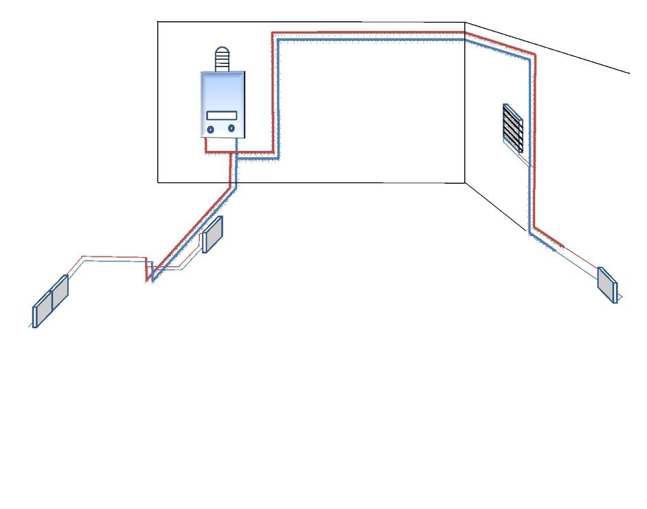 plan chauffage.jpg, 86.26 kb, 942 x 742