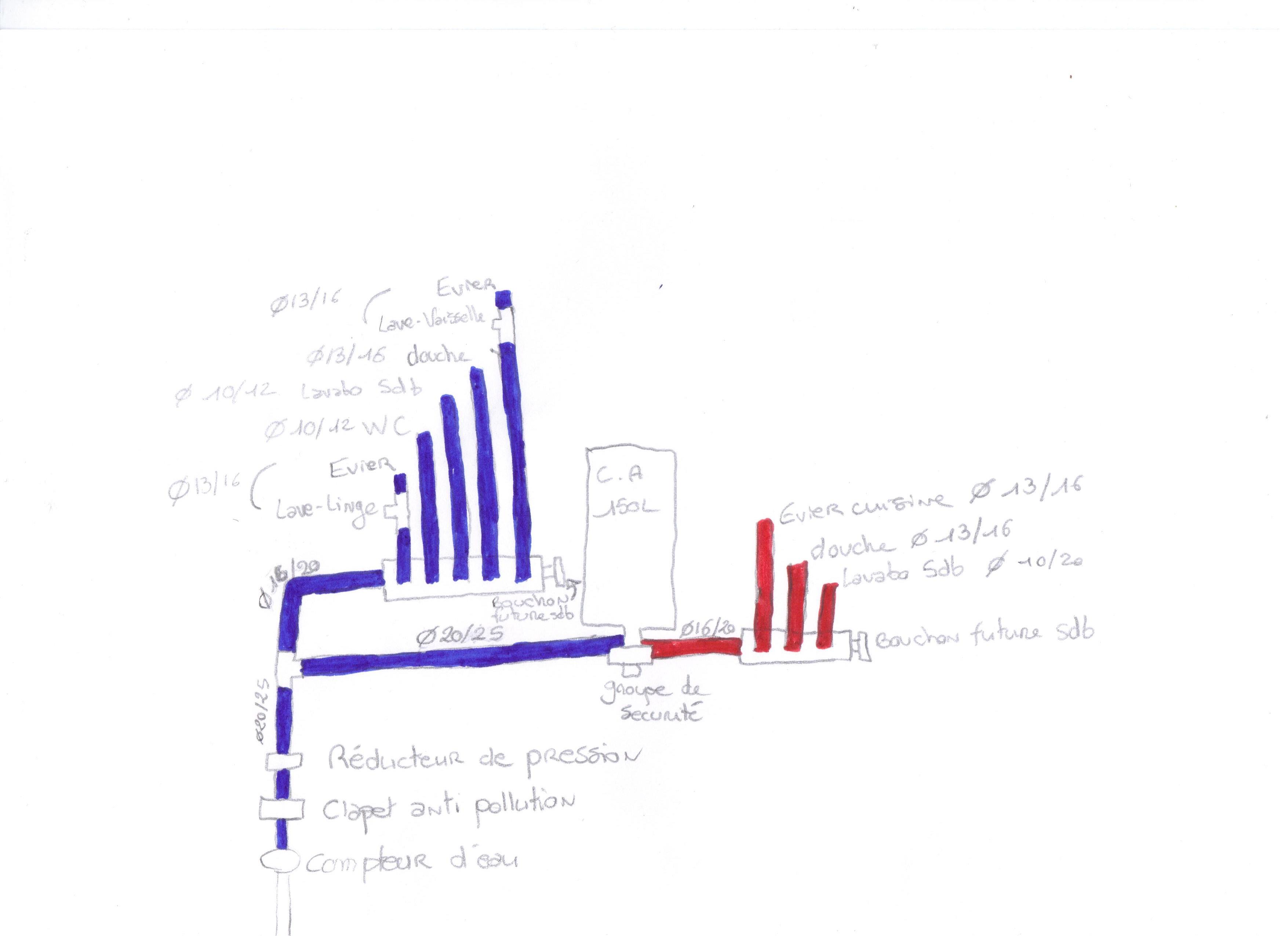 plan per 001.jpg, 417.5 kb, 3510 x 2550