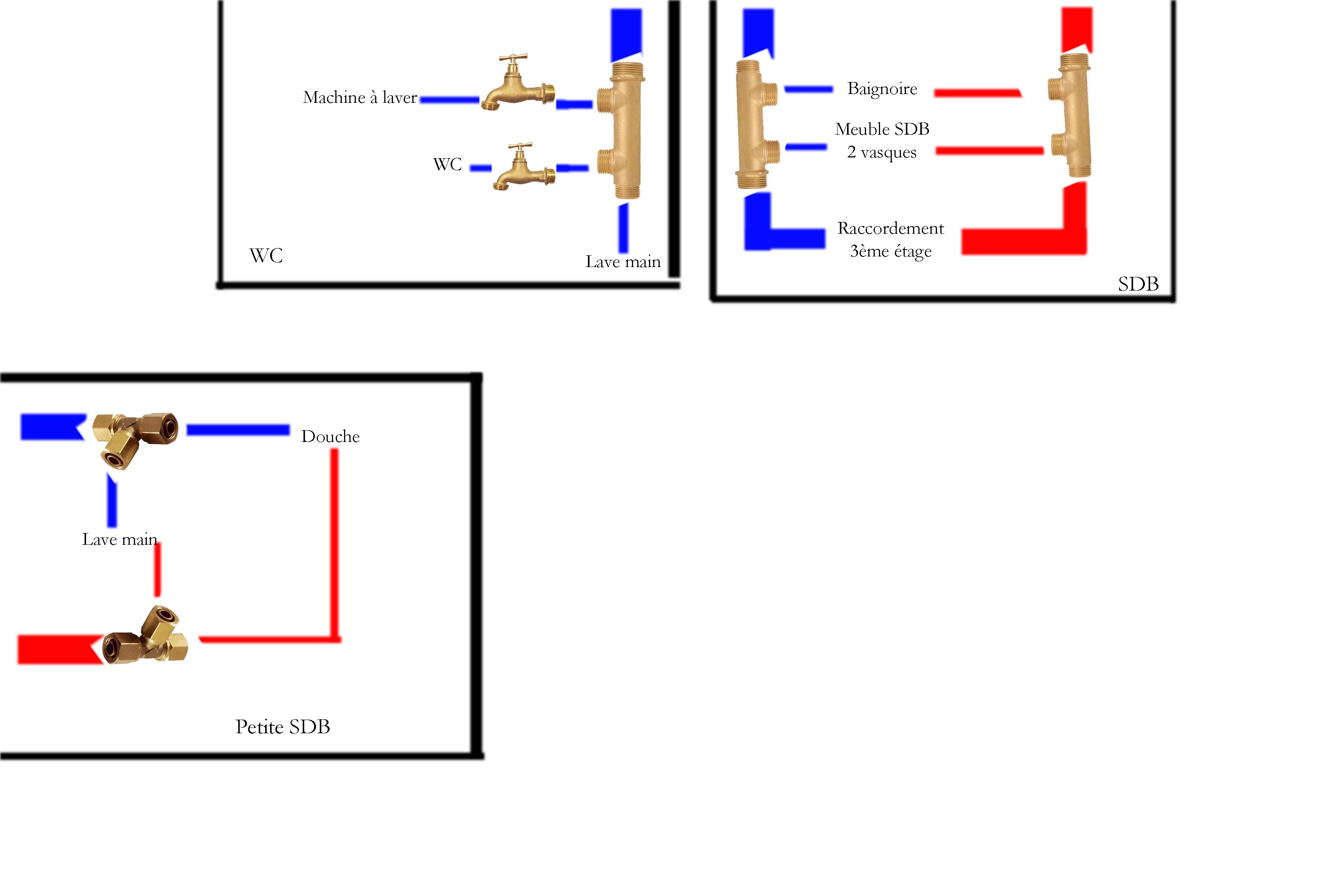 2ème étage per copie.jpg, 965.82 kb, 3543 x 2362