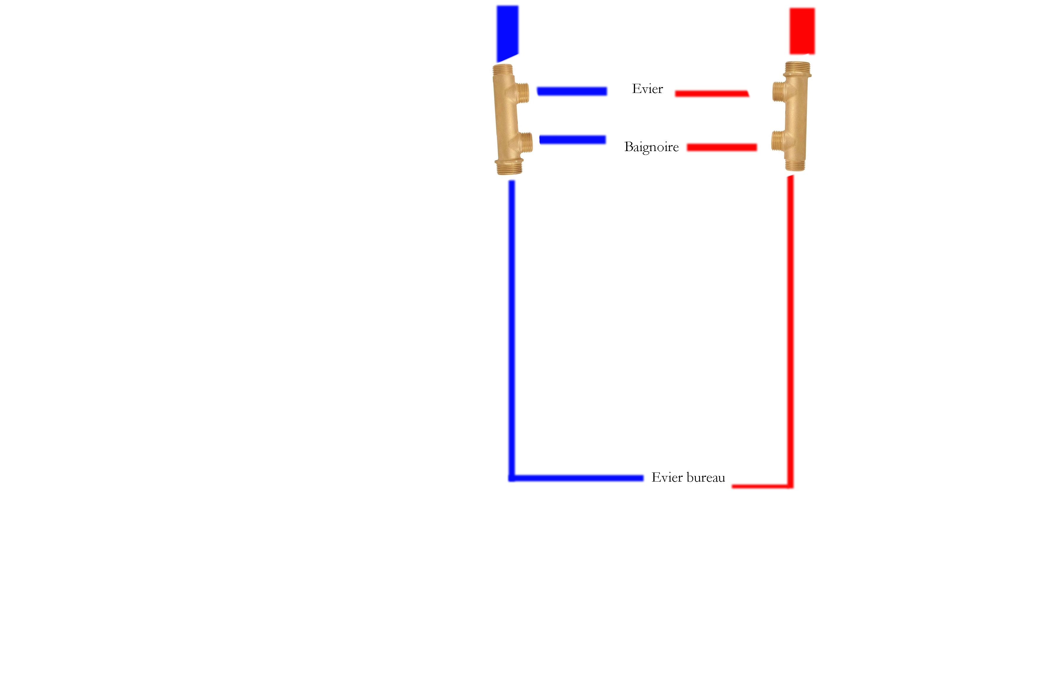 3ème étage per copie.jpg, 713.53 kb, 3543 x 2362